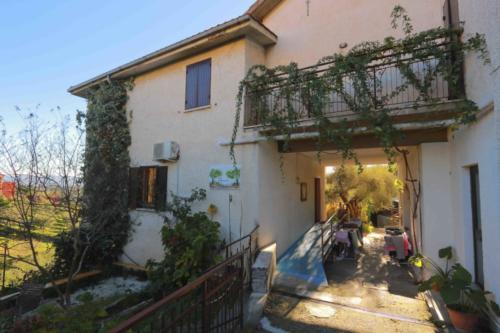 casa Maria Grazia_web
